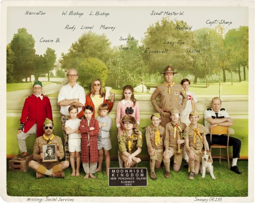 Moonrise-Kingdom-Wes-Anderson