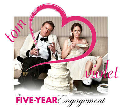 b0353-or_the_five_year_engagement-2012-movie-wallpaper-1024x768kopie