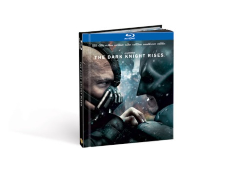 big__the-dark-knight-rises-collectors-book-newsbild-01