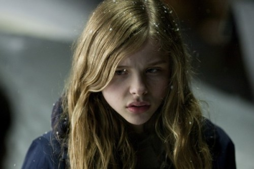 let_me_in_movie_image_chloe_moretz_02-600x400