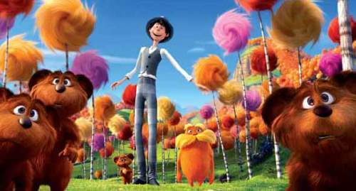 Lorax-02lowres