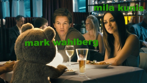 ted-movie-wahlberg-mila-kunis Kopie
