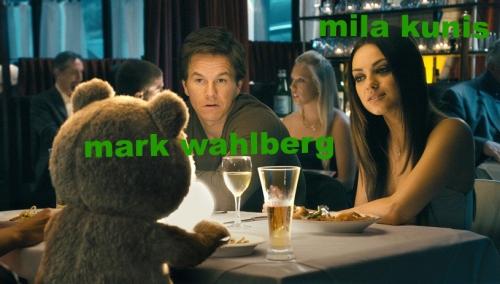 ted-movie-wahlberg-mila-kunis Kopie