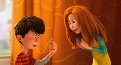 Zac-Efron-and-Taylor-Swift-in-The-Lorax