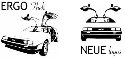 706e9-logos
