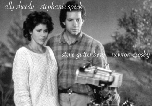 701f0-050912-arts-steve-guttenberg-profile-1-ss-662w-at-1x