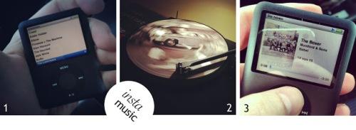 ff8d8-music