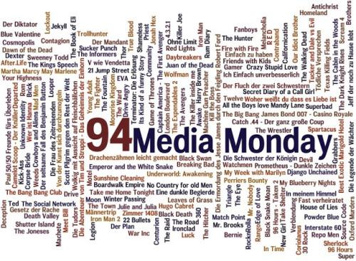 2457c-media-monday-94