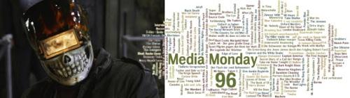 451af-media-monday-96