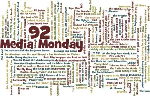 83964-media-monday-92