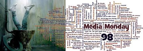 274fc-media-monday-98