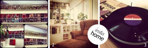 b80d7-home
