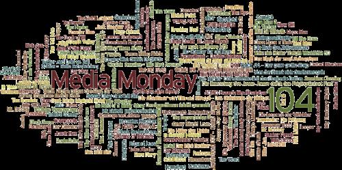 796bc-media-monday-104