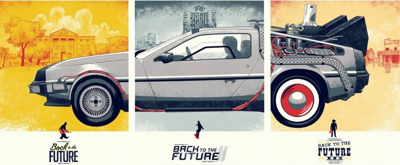20925_back_to_the_future_back_to_the_future_trilogy_car