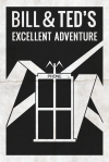 bill_and_ted_s_excellent_adventure_minimalist_by_bullmoose1912-d5ws2ca