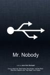 mr_nobody__minimal_movie_poster__by_bnxtd-d556lye