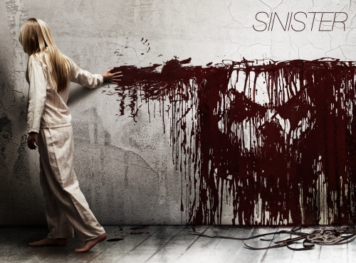 sinister-first-movie-poster-slice1 Kopie
