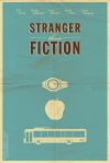 stranger_than_ficton_poster_by_trojan_rabbit-d56poat