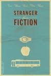 stranger_than_ficton_poster_by_trojan_rabbit-d56poat