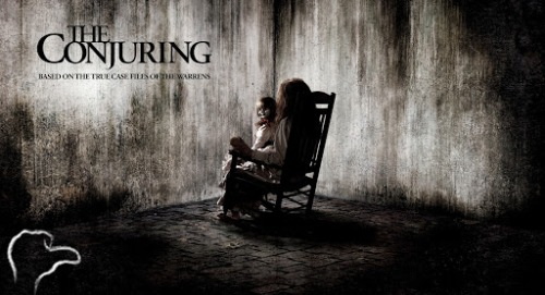 the-conjuring-posterkopie