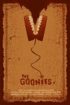 the_goonies_poster_by_adamrabalais-d57l3gt