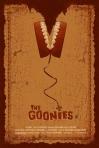 the_goonies_poster_by_adamrabalais-d57l3gt