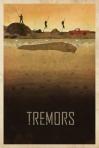 tremors_custom_poster_by_edgarascensao-d3dgcaj