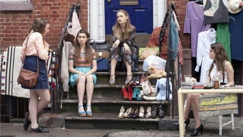 hbo-girls-season-2
