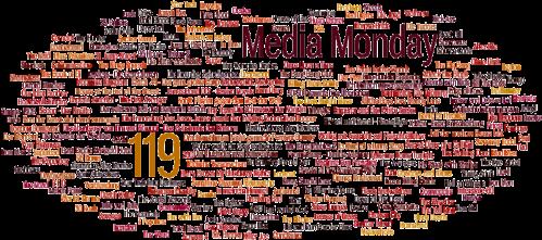 media-monday-119