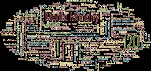 media-monday-120
