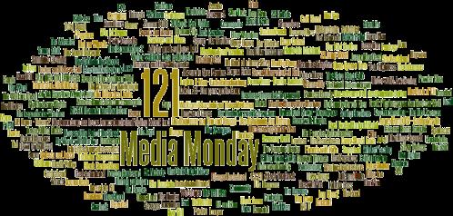 media-monday-121