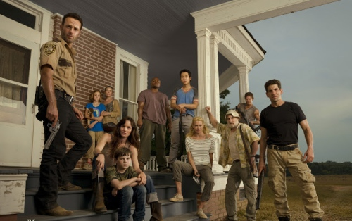 The-Walking-Dead-Season-2-003