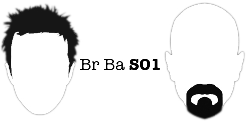 BrBa01