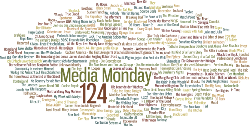 media-monday-124