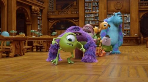 monsters-university-movie-trailer-screenshot-library
