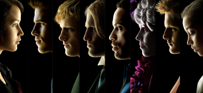 the_hunger_games_crazycritics_film_posters_chracter_slice