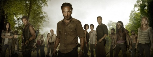 17_thewalkingdead_110212_16001