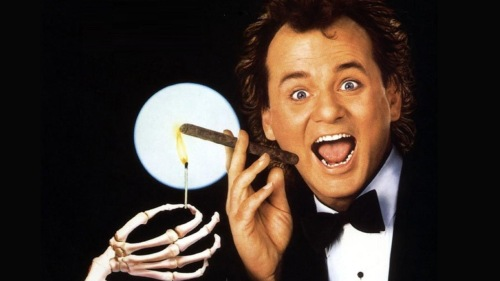 587072-scrooged_video_image