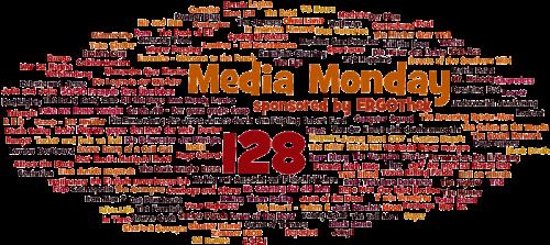 media-monday-128