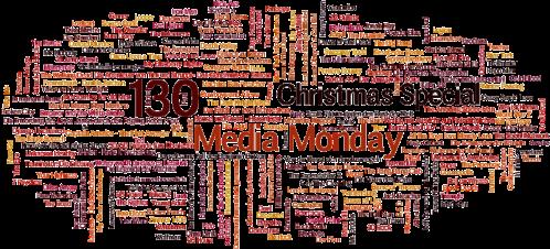 media-monday-130