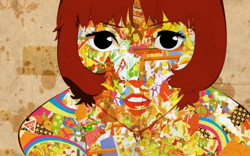 paprika_2133x1200_wallpaper_Art HD Wallpaper_2560x1600_www.animemay.com