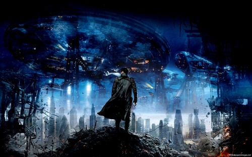 Star-Trek-Into-Darkness-Backgraund