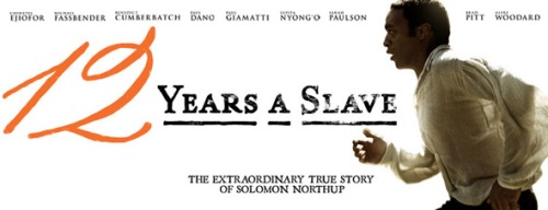 12-years-poster