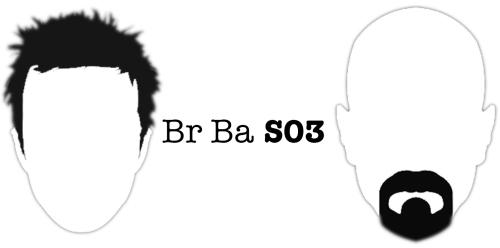 brba3