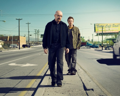 Bryan-Cranston-Breaking-Bad-Season-3-Promo-MITMVC-1