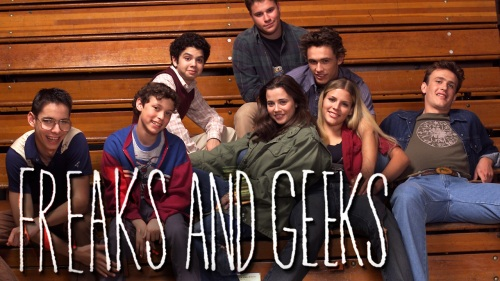 freaks-and-geeks