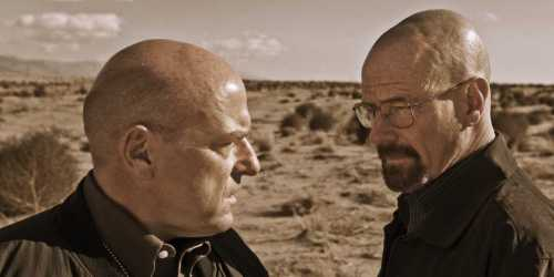 heres-the-preview-for-breaking-bad-season-5-episode-14