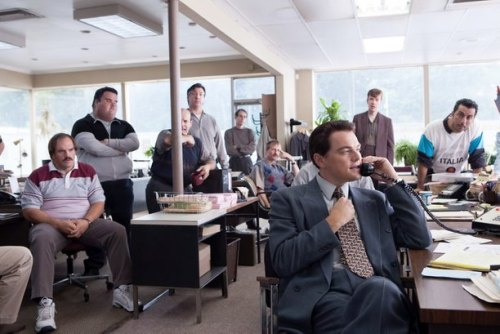 szene-the-wolf-of-wall-street