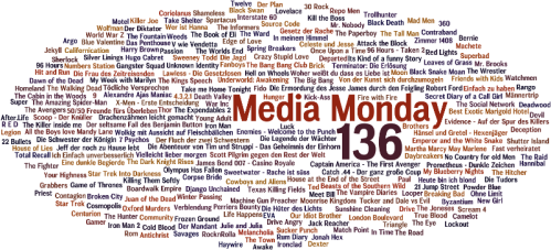 media-monday-136