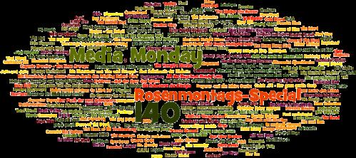 media-monday-140
